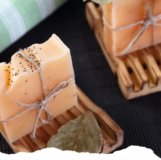 doğal sabun toptan